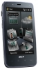 Acer Tempo F900 mobile phone, Acer Tempo F900 cell phone, Acer Tempo F900 phone, Acer Tempo F900 specs, Acer Tempo F900 reviews, Acer Tempo F900 specifications, Acer Tempo F900