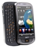 Acer Tempo M900 mobile phone, Acer Tempo M900 cell phone, Acer Tempo M900 phone, Acer Tempo M900 specs, Acer Tempo M900 reviews, Acer Tempo M900 specifications, Acer Tempo M900