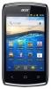 Acer Z110 mobile phone, Acer Z110 cell phone, Acer Z110 phone, Acer Z110 specs, Acer Z110 reviews, Acer Z110 specifications, Acer Z110