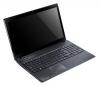 "laptop Acer, notebook Acer TRAVELMATE 5760G-2313G32Mnbk (Core i3 2310M 2100 Mhz/15.6""/1366x768/3072Mb/320Gb/DVD-RW/Wi-Fi/Win 7 Prof), Acer laptop, Acer TRAVELMATE 5760G-2313G32Mnbk (Core i3 2310M 2100 Mhz/15.6""/1366x768/3072Mb/320Gb/DVD-RW/Wi-Fi/Win 7 Prof) notebook, notebook Acer, Acer notebook, laptop Acer TRAVELMATE 5760G-2313G32Mnbk (Core i3 2310M 2100 Mhz/15.6""/1366x768/3072Mb/320Gb/DVD-RW/Wi-Fi/Win 7 Prof), Acer TRAVELMATE 5760G-2313G32Mnbk (Core i3 2310M 2100 Mhz/15.6""/1366x768/3072Mb/320Gb/DVD-RW/Wi-Fi/Win 7 Prof) specifications, Acer TRAVELMATE 5760G-2313G32Mnbk (Core i3 2310M 2100 Mhz/15.6""/1366x768/3072Mb/320Gb/DVD-RW/Wi-Fi/Win 7 Prof)"