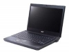 """laptop Acer, notebook Acer TRAVELMATE 8372T-373G25Mikk (Core i3 370M 2400 Mhz/13.3""""/1366x768/3072Mb/250Gb/DVD-RW/Wi-Fi/Bluetooth/Win 7 Prof), Acer laptop, Acer TRAVELMATE 8372T-373G25Mikk (Core i3 370M 2400 Mhz/13.3""""/1366x768/3072Mb/250Gb/DVD-RW/Wi-Fi/Bluetooth/Win 7 Prof) notebook, notebook Acer, Acer notebook, laptop Acer TRAVELMATE 8372T-373G25Mikk (Core i3 370M 2400 Mhz/13.3""""/1366x768/3072Mb/250Gb/DVD-RW/Wi-Fi/Bluetooth/Win 7 Prof), Acer TRAVELMATE 8372T-373G25Mikk (Core i3 370M 2400 Mhz/13.3""""/1366x768/3072Mb/250Gb/DVD-RW/Wi-Fi/Bluetooth/Win 7 Prof) specifications, Acer TRAVELMATE 8372T-373G25Mikk (Core i3 370M 2400 Mhz/13.3""""/1366x768/3072Mb/250Gb/DVD-RW/Wi-Fi/Bluetooth/Win 7 Prof)"""