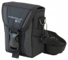 Acropolis CFT-6 bag, Acropolis CFT-6 case, Acropolis CFT-6 camera bag, Acropolis CFT-6 camera case, Acropolis CFT-6 specs, Acropolis CFT-6 reviews, Acropolis CFT-6 specifications, Acropolis CFT-6