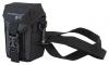 Acropolis FT-10 bag, Acropolis FT-10 case, Acropolis FT-10 camera bag, Acropolis FT-10 camera case, Acropolis FT-10 specs, Acropolis FT-10 reviews, Acropolis FT-10 specifications, Acropolis FT-10