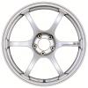 wheel Advan, wheel Advan RG2 7.5x17/4x100 D63 ET41 Silver, Advan wheel, Advan RG2 7.5x17/4x100 D63 ET41 Silver wheel, wheels Advan, Advan wheels, wheels Advan RG2 7.5x17/4x100 D63 ET41 Silver, Advan RG2 7.5x17/4x100 D63 ET41 Silver specifications, Advan RG2 7.5x17/4x100 D63 ET41 Silver, Advan RG2 7.5x17/4x100 D63 ET41 Silver wheels, Advan RG2 7.5x17/4x100 D63 ET41 Silver specification, Advan RG2 7.5x17/4x100 D63 ET41 Silver rim