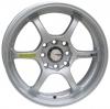 wheel Advan, wheel Advan RGD 6.5x15/4x100 D67.1 ET38 Silver, Advan wheel, Advan RGD 6.5x15/4x100 D67.1 ET38 Silver wheel, wheels Advan, Advan wheels, wheels Advan RGD 6.5x15/4x100 D67.1 ET38 Silver, Advan RGD 6.5x15/4x100 D67.1 ET38 Silver specifications, Advan RGD 6.5x15/4x100 D67.1 ET38 Silver, Advan RGD 6.5x15/4x100 D67.1 ET38 Silver wheels, Advan RGD 6.5x15/4x100 D67.1 ET38 Silver specification, Advan RGD 6.5x15/4x100 D67.1 ET38 Silver rim