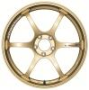 wheel Advan, wheel Advan RGD 7.5x17/5x100 D73 ET50 Gold, Advan wheel, Advan RGD 7.5x17/5x100 D73 ET50 Gold wheel, wheels Advan, Advan wheels, wheels Advan RGD 7.5x17/5x100 D73 ET50 Gold, Advan RGD 7.5x17/5x100 D73 ET50 Gold specifications, Advan RGD 7.5x17/5x100 D73 ET50 Gold, Advan RGD 7.5x17/5x100 D73 ET50 Gold wheels, Advan RGD 7.5x17/5x100 D73 ET50 Gold specification, Advan RGD 7.5x17/5x100 D73 ET50 Gold rim