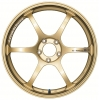 wheel Advan, wheel Advan RGD 7.5x17/5x114.3 D73 ET48 Gold, Advan wheel, Advan RGD 7.5x17/5x114.3 D73 ET48 Gold wheel, wheels Advan, Advan wheels, wheels Advan RGD 7.5x17/5x114.3 D73 ET48 Gold, Advan RGD 7.5x17/5x114.3 D73 ET48 Gold specifications, Advan RGD 7.5x17/5x114.3 D73 ET48 Gold, Advan RGD 7.5x17/5x114.3 D73 ET48 Gold wheels, Advan RGD 7.5x17/5x114.3 D73 ET48 Gold specification, Advan RGD 7.5x17/5x114.3 D73 ET48 Gold rim