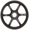 wheel Advan, wheel Advan RGD 7.5x17/5x114.3 D73 ET48 Matt black, Advan wheel, Advan RGD 7.5x17/5x114.3 D73 ET48 Matt black wheel, wheels Advan, Advan wheels, wheels Advan RGD 7.5x17/5x114.3 D73 ET48 Matt black, Advan RGD 7.5x17/5x114.3 D73 ET48 Matt black specifications, Advan RGD 7.5x17/5x114.3 D73 ET48 Matt black, Advan RGD 7.5x17/5x114.3 D73 ET48 Matt black wheels, Advan RGD 7.5x17/5x114.3 D73 ET48 Matt black specification, Advan RGD 7.5x17/5x114.3 D73 ET48 Matt black rim