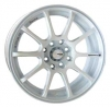 wheel Advan, wheel Advan RS 6.5x15/4x108 D63.4 ET35 Silver, Advan wheel, Advan RS 6.5x15/4x108 D63.4 ET35 Silver wheel, wheels Advan, Advan wheels, wheels Advan RS 6.5x15/4x108 D63.4 ET35 Silver, Advan RS 6.5x15/4x108 D63.4 ET35 Silver specifications, Advan RS 6.5x15/4x108 D63.4 ET35 Silver, Advan RS 6.5x15/4x108 D63.4 ET35 Silver wheels, Advan RS 6.5x15/4x108 D63.4 ET35 Silver specification, Advan RS 6.5x15/4x108 D63.4 ET35 Silver rim