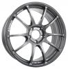 wheel Advan, wheel Advan RS 7.5x17/5x114.3 D73 ET48 GG, Advan wheel, Advan RS 7.5x17/5x114.3 D73 ET48 GG wheel, wheels Advan, Advan wheels, wheels Advan RS 7.5x17/5x114.3 D73 ET48 GG, Advan RS 7.5x17/5x114.3 D73 ET48 GG specifications, Advan RS 7.5x17/5x114.3 D73 ET48 GG, Advan RS 7.5x17/5x114.3 D73 ET48 GG wheels, Advan RS 7.5x17/5x114.3 D73 ET48 GG specification, Advan RS 7.5x17/5x114.3 D73 ET48 GG rim