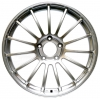 wheel Advan, wheel Advan RT 7.5x17/5x114.3 D73 ET48 White, Advan wheel, Advan RT 7.5x17/5x114.3 D73 ET48 White wheel, wheels Advan, Advan wheels, wheels Advan RT 7.5x17/5x114.3 D73 ET48 White, Advan RT 7.5x17/5x114.3 D73 ET48 White specifications, Advan RT 7.5x17/5x114.3 D73 ET48 White, Advan RT 7.5x17/5x114.3 D73 ET48 White wheels, Advan RT 7.5x17/5x114.3 D73 ET48 White specification, Advan RT 7.5x17/5x114.3 D73 ET48 White rim
