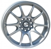 wheel Advan, wheel Advan RZ 7x16/5x100 D67.1 ET38 Silver, Advan wheel, Advan RZ 7x16/5x100 D67.1 ET38 Silver wheel, wheels Advan, Advan wheels, wheels Advan RZ 7x16/5x100 D67.1 ET38 Silver, Advan RZ 7x16/5x100 D67.1 ET38 Silver specifications, Advan RZ 7x16/5x100 D67.1 ET38 Silver, Advan RZ 7x16/5x100 D67.1 ET38 Silver wheels, Advan RZ 7x16/5x100 D67.1 ET38 Silver specification, Advan RZ 7x16/5x100 D67.1 ET38 Silver rim