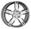 wheel AEZ, wheel AEZ Tacana 6.5x15/4x108 ET25, AEZ wheel, AEZ Tacana 6.5x15/4x108 ET25 wheel, wheels AEZ, AEZ wheels, wheels AEZ Tacana 6.5x15/4x108 ET25, AEZ Tacana 6.5x15/4x108 ET25 specifications, AEZ Tacana 6.5x15/4x108 ET25, AEZ Tacana 6.5x15/4x108 ET25 wheels, AEZ Tacana 6.5x15/4x108 ET25 specification, AEZ Tacana 6.5x15/4x108 ET25 rim