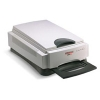 scanners Agfa, scanners Agfa DuoScan T2500, Agfa scanners, Agfa DuoScan T2500 scanners, scanner Agfa, Agfa scanner, scanner Agfa DuoScan T2500, Agfa DuoScan T2500 specifications, Agfa DuoScan T2500, Agfa DuoScan T2500 scanner, Agfa DuoScan T2500 specification