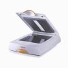 scanners Agfa, scanners Agfa SnapScan e50, Agfa scanners, Agfa SnapScan e50 scanners, scanner Agfa, Agfa scanner, scanner Agfa SnapScan e50, Agfa SnapScan e50 specifications, Agfa SnapScan e50, Agfa SnapScan e50 scanner, Agfa SnapScan e50 specification