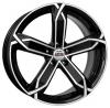 wheel ALCASTA, wheel ALCASTA M19 6.5x16/5x110 D56.1 ET48 BKF, ALCASTA wheel, ALCASTA M19 6.5x16/5x110 D56.1 ET48 BKF wheel, wheels ALCASTA, ALCASTA wheels, wheels ALCASTA M19 6.5x16/5x110 D56.1 ET48 BKF, ALCASTA M19 6.5x16/5x110 D56.1 ET48 BKF specifications, ALCASTA M19 6.5x16/5x110 D56.1 ET48 BKF, ALCASTA M19 6.5x16/5x110 D56.1 ET48 BKF wheels, ALCASTA M19 6.5x16/5x110 D56.1 ET48 BKF specification, ALCASTA M19 6.5x16/5x110 D56.1 ET48 BKF rim