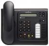 voip equipment Alcatel, voip equipment Alcatel 4008, Alcatel voip equipment, Alcatel 4008 voip equipment, voip phone Alcatel, Alcatel voip phone, voip phone Alcatel 4008, Alcatel 4008 specifications, Alcatel 4008, internet phone Alcatel 4008