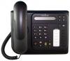 voip equipment Alcatel, voip equipment Alcatel 4019, Alcatel voip equipment, Alcatel 4019 voip equipment, voip phone Alcatel, Alcatel voip phone, voip phone Alcatel 4019, Alcatel 4019 specifications, Alcatel 4019, internet phone Alcatel 4019