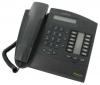 voip equipment Alcatel, voip equipment Alcatel 4020, Alcatel voip equipment, Alcatel 4020 voip equipment, voip phone Alcatel, Alcatel voip phone, voip phone Alcatel 4020, Alcatel 4020 specifications, Alcatel 4020, internet phone Alcatel 4020