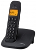 Alcatel Delta 180 cordless phone, Alcatel Delta 180 phone, Alcatel Delta 180 telephone, Alcatel Delta 180 specs, Alcatel Delta 180 reviews, Alcatel Delta 180 specifications, Alcatel Delta 180