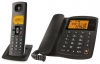 Alcatel Versatis E100 Combo cordless phone, Alcatel Versatis E100 Combo phone, Alcatel Versatis E100 Combo telephone, Alcatel Versatis E100 Combo specs, Alcatel Versatis E100 Combo reviews, Alcatel Versatis E100 Combo specifications, Alcatel Versatis E100 Combo
