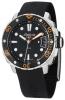 Alpina AL-240LBO3V6 watch, watch Alpina AL-240LBO3V6, Alpina AL-240LBO3V6 price, Alpina AL-240LBO3V6 specs, Alpina AL-240LBO3V6 reviews, Alpina AL-240LBO3V6 specifications, Alpina AL-240LBO3V6