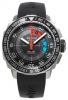 Alpina AL-880LBG4V6 watch, watch Alpina AL-880LBG4V6, Alpina AL-880LBG4V6 price, Alpina AL-880LBG4V6 specs, Alpina AL-880LBG4V6 reviews, Alpina AL-880LBG4V6 specifications, Alpina AL-880LBG4V6