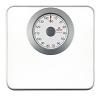 Alpina SF 5078 reviews, Alpina SF 5078 price, Alpina SF 5078 specs, Alpina SF 5078 specifications, Alpina SF 5078 buy, Alpina SF 5078 features, Alpina SF 5078 Bathroom scales
