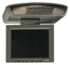 Ambient CL-1048, Ambient CL-1048 car video monitor, Ambient CL-1048 car monitor, Ambient CL-1048 specs, Ambient CL-1048 reviews, Ambient car video monitor, Ambient car video monitors