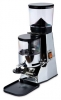ANFIM Best reviews, ANFIM Best price, ANFIM Best specs, ANFIM Best specifications, ANFIM Best buy, ANFIM Best features, ANFIM Best Coffee grinder
