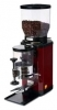 ANFIM Super Caimano reviews, ANFIM Super Caimano price, ANFIM Super Caimano specs, ANFIM Super Caimano specifications, ANFIM Super Caimano buy, ANFIM Super Caimano features, ANFIM Super Caimano Coffee grinder