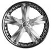wheel Antera, wheel Antera 345 9.5x20/5x150 D110.1 ET35, Antera wheel, Antera 345 9.5x20/5x150 D110.1 ET35 wheel, wheels Antera, Antera wheels, wheels Antera 345 9.5x20/5x150 D110.1 ET35, Antera 345 9.5x20/5x150 D110.1 ET35 specifications, Antera 345 9.5x20/5x150 D110.1 ET35, Antera 345 9.5x20/5x150 D110.1 ET35 wheels, Antera 345 9.5x20/5x150 D110.1 ET35 specification, Antera 345 9.5x20/5x150 D110.1 ET35 rim