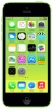 Apple iPhone 5C 32Gb mobile phone, Apple iPhone 5C 32Gb cell phone, Apple iPhone 5C 32Gb phone, Apple iPhone 5C 32Gb specs, Apple iPhone 5C 32Gb reviews, Apple iPhone 5C 32Gb specifications, Apple iPhone 5C 32Gb