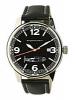 Aristo 109-MS watch, watch Aristo 109-MS, Aristo 109-MS price, Aristo 109-MS specs, Aristo 109-MS reviews, Aristo 109-MS specifications, Aristo 109-MS
