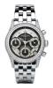 Armand Nicolet 9154L-NN-M9150 watch, watch Armand Nicolet 9154L-NN-M9150, Armand Nicolet 9154L-NN-M9150 price, Armand Nicolet 9154L-NN-M9150 specs, Armand Nicolet 9154L-NN-M9150 reviews, Armand Nicolet 9154L-NN-M9150 specifications, Armand Nicolet 9154L-NN-M9150