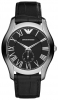 Armani AR1703 watch, watch Armani AR1703, Armani AR1703 price, Armani AR1703 specs, Armani AR1703 reviews, Armani AR1703 specifications, Armani AR1703