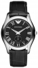 Armani AR1708 watch, watch Armani AR1708, Armani AR1708 price, Armani AR1708 specs, Armani AR1708 reviews, Armani AR1708 specifications, Armani AR1708