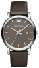 Armani AR1729 watch, watch Armani AR1729, Armani AR1729 price, Armani AR1729 specs, Armani AR1729 reviews, Armani AR1729 specifications, Armani AR1729