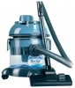 ARNICA Hydra vacuum cleaner, vacuum cleaner ARNICA Hydra, ARNICA Hydra price, ARNICA Hydra specs, ARNICA Hydra reviews, ARNICA Hydra specifications, ARNICA Hydra