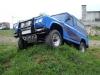 car Aro, car Aro 24 Convertible (1 generation) 2.7 MT 4WD (71 hp), Aro car, Aro 24 Convertible (1 generation) 2.7 MT 4WD (71 hp) car, cars Aro, Aro cars, cars Aro 24 Convertible (1 generation) 2.7 MT 4WD (71 hp), Aro 24 Convertible (1 generation) 2.7 MT 4WD (71 hp) specifications, Aro 24 Convertible (1 generation) 2.7 MT 4WD (71 hp), Aro 24 Convertible (1 generation) 2.7 MT 4WD (71 hp) cars, Aro 24 Convertible (1 generation) 2.7 MT 4WD (71 hp) specification