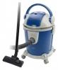 ARZUM AR 427 vacuum cleaner, vacuum cleaner ARZUM AR 427, ARZUM AR 427 price, ARZUM AR 427 specs, ARZUM AR 427 reviews, ARZUM AR 427 specifications, ARZUM AR 427