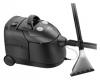 ARZUM AR 452 vacuum cleaner, vacuum cleaner ARZUM AR 452, ARZUM AR 452 price, ARZUM AR 452 specs, ARZUM AR 452 reviews, ARZUM AR 452 specifications, ARZUM AR 452