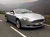 car Aston Martin, car Aston Martin DB9 Volante convertible (1 generation) 5.9 AT (469 hp), Aston Martin car, Aston Martin DB9 Volante convertible (1 generation) 5.9 AT (469 hp) car, cars Aston Martin, Aston Martin cars, cars Aston Martin DB9 Volante convertible (1 generation) 5.9 AT (469 hp), Aston Martin DB9 Volante convertible (1 generation) 5.9 AT (469 hp) specifications, Aston Martin DB9 Volante convertible (1 generation) 5.9 AT (469 hp), Aston Martin DB9 Volante convertible (1 generation) 5.9 AT (469 hp) cars, Aston Martin DB9 Volante convertible (1 generation) 5.9 AT (469 hp) specification