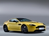 car Aston Martin, car Aston Martin V12 Vantage S coupe 2-door (3 generation) 5.9 V12 AT (573 HP), Aston Martin car, Aston Martin V12 Vantage S coupe 2-door (3 generation) 5.9 V12 AT (573 HP) car, cars Aston Martin, Aston Martin cars, cars Aston Martin V12 Vantage S coupe 2-door (3 generation) 5.9 V12 AT (573 HP), Aston Martin V12 Vantage S coupe 2-door (3 generation) 5.9 V12 AT (573 HP) specifications, Aston Martin V12 Vantage S coupe 2-door (3 generation) 5.9 V12 AT (573 HP), Aston Martin V12 Vantage S coupe 2-door (3 generation) 5.9 V12 AT (573 HP) cars, Aston Martin V12 Vantage S coupe 2-door (3 generation) 5.9 V12 AT (573 HP) specification