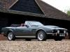 """car Aston Martin, car Aston Martin V8 Vantage Volante """"Prince of Wales"""" convertible 2-door (1 generation) 5.3 V8 MT (400hp), Aston Martin car, Aston Martin V8 Vantage Volante """"Prince of Wales"""" convertible 2-door (1 generation) 5.3 V8 MT (400hp) car, cars Aston Martin, Aston Martin cars, cars Aston Martin V8 Vantage Volante """"Prince of Wales"""" convertible 2-door (1 generation) 5.3 V8 MT (400hp), Aston Martin V8 Vantage Volante """"Prince of Wales"""" convertible 2-door (1 generation) 5.3 V8 MT (400hp) specifications, Aston Martin V8 Vantage Volante """"Prince of Wales"""" convertible 2-door (1 generation) 5.3 V8 MT (400hp), Aston Martin V8 Vantage Volante """"Prince of Wales"""" convertible 2-door (1 generation) 5.3 V8 MT (400hp) cars, Aston Martin V8 Vantage Volante """"Prince of Wales"""" convertible 2-door (1 generation) 5.3 V8 MT (400hp) specification"""