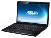 "laptop ASUS, notebook ASUS A52JT (Core i5 480M 2660 Mhz/15.6""/1366x768/4096Mb/640Gb/DVD-RW/Wi-Fi/Bluetooth/Win 7 HB), ASUS laptop, ASUS A52JT (Core i5 480M 2660 Mhz/15.6""/1366x768/4096Mb/640Gb/DVD-RW/Wi-Fi/Bluetooth/Win 7 HB) notebook, notebook ASUS, ASUS notebook, laptop ASUS A52JT (Core i5 480M 2660 Mhz/15.6""/1366x768/4096Mb/640Gb/DVD-RW/Wi-Fi/Bluetooth/Win 7 HB), ASUS A52JT (Core i5 480M 2660 Mhz/15.6""/1366x768/4096Mb/640Gb/DVD-RW/Wi-Fi/Bluetooth/Win 7 HB) specifications, ASUS A52JT (Core i5 480M 2660 Mhz/15.6""/1366x768/4096Mb/640Gb/DVD-RW/Wi-Fi/Bluetooth/Win 7 HB)"
