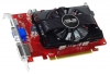 video card ASUS, video card ASUS Radeon HD 6670 800Mhz PCI-E 2.1 1024Mb 1800Mhz 128 bit DVI HDMI HDCP, ASUS video card, ASUS Radeon HD 6670 800Mhz PCI-E 2.1 1024Mb 1800Mhz 128 bit DVI HDMI HDCP video card, graphics card ASUS Radeon HD 6670 800Mhz PCI-E 2.1 1024Mb 1800Mhz 128 bit DVI HDMI HDCP, ASUS Radeon HD 6670 800Mhz PCI-E 2.1 1024Mb 1800Mhz 128 bit DVI HDMI HDCP specifications, ASUS Radeon HD 6670 800Mhz PCI-E 2.1 1024Mb 1800Mhz 128 bit DVI HDMI HDCP, specifications ASUS Radeon HD 6670 800Mhz PCI-E 2.1 1024Mb 1800Mhz 128 bit DVI HDMI HDCP, ASUS Radeon HD 6670 800Mhz PCI-E 2.1 1024Mb 1800Mhz 128 bit DVI HDMI HDCP specification, graphics card ASUS, ASUS graphics card