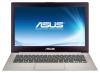 "laptop DELL, notebook Dell Inspiron 15 (3520 (Core i3 2367M 1400 Mhz/13.3""/1920x1080/4.0Gb/344Gb HDD+SSD Cache/DVD none/Intel HD Graphics 3000/Wi-Fi/Bluetooth/Win 7 HP 64), DELL laptop, Dell Inspiron 15 (3520 (Core i3 2367M 1400 Mhz/13.3""/1920x1080/4.0Gb/344Gb HDD+SSD Cache/DVD none/Intel HD Graphics 3000/Wi-Fi/Bluetooth/Win 7 HP 64) notebook, notebook DELL, DELL notebook, laptop Dell Inspiron 15 (3520 (Core i3 2367M 1400 Mhz/13.3""/1920x1080/4.0Gb/344Gb HDD+SSD Cache/DVD none/Intel HD Graphics 3000/Wi-Fi/Bluetooth/Win 7 HP 64), Dell Inspiron 15 (3520 (Core i3 2367M 1400 Mhz/13.3""/1920x1080/4.0Gb/344Gb HDD+SSD Cache/DVD none/Intel HD Graphics 3000/Wi-Fi/Bluetooth/Win 7 HP 64) specifications, Dell Inspiron 15 (3520 (Core i3 2367M 1400 Mhz/13.3""/1920x1080/4.0Gb/344Gb HDD+SSD Cache/DVD none/Intel HD Graphics 3000/Wi-Fi/Bluetooth/Win 7 HP 64)"