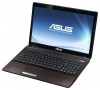 "laptop ASUS, notebook ASUS K53SM (Core i5 2450M 2500 Mhz/15.6""/1366x768/4096Mb/500Gb/DVD-RW/NVIDIA GeForce GT 630M/Wi-Fi/Win 7 HB), ASUS laptop, ASUS K53SM (Core i5 2450M 2500 Mhz/15.6""/1366x768/4096Mb/500Gb/DVD-RW/NVIDIA GeForce GT 630M/Wi-Fi/Win 7 HB) notebook, notebook ASUS, ASUS notebook, laptop ASUS K53SM (Core i5 2450M 2500 Mhz/15.6""/1366x768/4096Mb/500Gb/DVD-RW/NVIDIA GeForce GT 630M/Wi-Fi/Win 7 HB), ASUS K53SM (Core i5 2450M 2500 Mhz/15.6""/1366x768/4096Mb/500Gb/DVD-RW/NVIDIA GeForce GT 630M/Wi-Fi/Win 7 HB) specifications, ASUS K53SM (Core i5 2450M 2500 Mhz/15.6""/1366x768/4096Mb/500Gb/DVD-RW/NVIDIA GeForce GT 630M/Wi-Fi/Win 7 HB)"