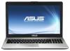 "laptop ASUS, notebook ASUS N56VZ (Core i7 3610QM 2300 Mhz/15.6""/1920x1080/8192Mb/1000Gb/Blu-Ray/NVIDIA GeForce GT 650M/Wi-Fi/Win 7 HP 64), ASUS laptop, ASUS N56VZ (Core i7 3610QM 2300 Mhz/15.6""/1920x1080/8192Mb/1000Gb/Blu-Ray/NVIDIA GeForce GT 650M/Wi-Fi/Win 7 HP 64) notebook, notebook ASUS, ASUS notebook, laptop ASUS N56VZ (Core i7 3610QM 2300 Mhz/15.6""/1920x1080/8192Mb/1000Gb/Blu-Ray/NVIDIA GeForce GT 650M/Wi-Fi/Win 7 HP 64), ASUS N56VZ (Core i7 3610QM 2300 Mhz/15.6""/1920x1080/8192Mb/1000Gb/Blu-Ray/NVIDIA GeForce GT 650M/Wi-Fi/Win 7 HP 64) specifications, ASUS N56VZ (Core i7 3610QM 2300 Mhz/15.6""/1920x1080/8192Mb/1000Gb/Blu-Ray/NVIDIA GeForce GT 650M/Wi-Fi/Win 7 HP 64)"